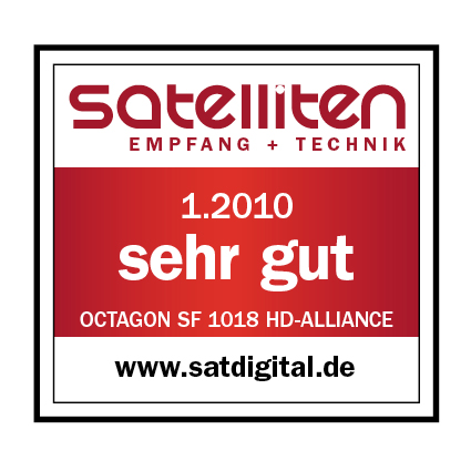 Octagon SF 1018 SEHR GUT Satdigital (1).jpg