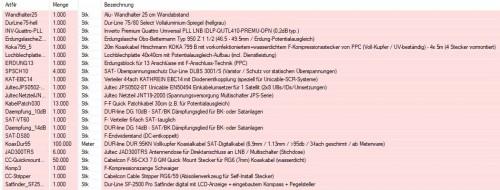Bestellung_User_Klaus21.JPG