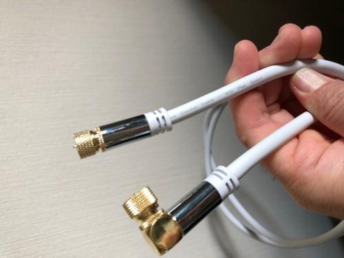 Koax-Sat-Kabel.jpg