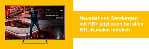 HD-Plus_Newsletter_1_RTL.JPG