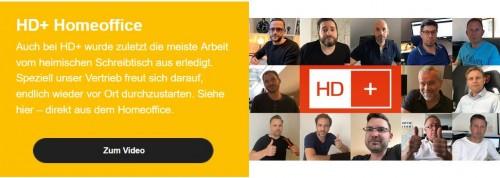 HD-Plus_Newsletter_2.JPG