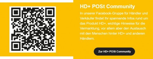HD-Plus_Newsletter_3.JPG