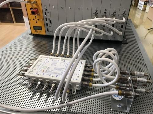 Polytron_SPM2000LAN_Kopfstation_JultecJRM0512A_HDMI-in-DVB-C-Einspeisung (4).jpg