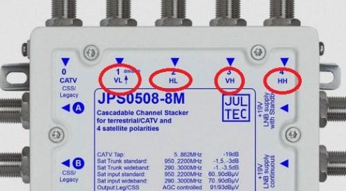 Jultec_JPS0508-8M_Multischalter-Ebenen-Zuteilung_Eingaenge.JPG