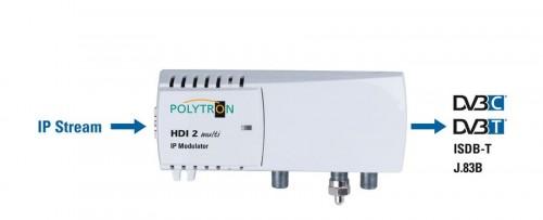 PolytronHDI2multi_2.JPG