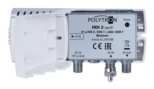 PolytronHDI2multi_3.JPG