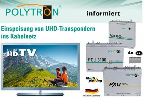 Polytron_UHD_4k_Kopfstationen_Kanalaufbereitung.jpg