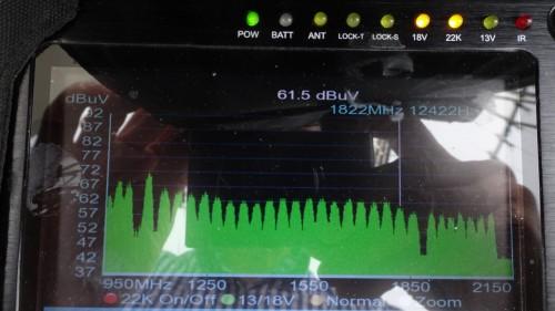 2020-05-22 18-24-26 - DSC-WX500 - DSC05737.JPG