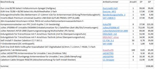 SAT-Anlage_Artikelliste.png
