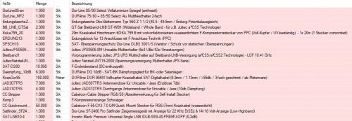 Bestellung_User_Jürgen75_Final.JPG