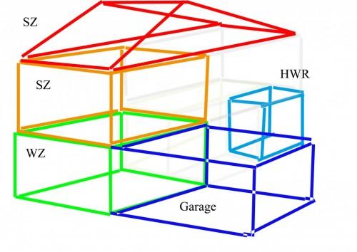 Haus-3d.jpg