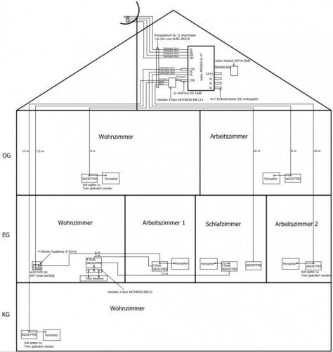 Hausplan.jpg