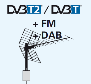 Antenne_terr.png