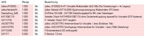 Bestellung_User_Oekomat.JPG