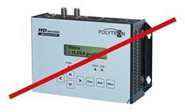 2020-18_modulatoren-3.jpg
