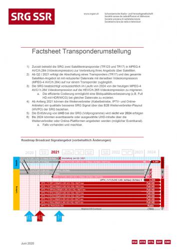 SRC_Factsheet_Transponderumstellung_DEU.png