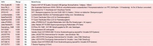 Bestellung_User_obermoss.JPG