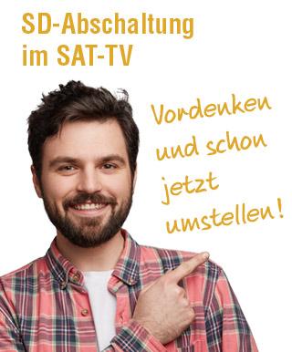 SD-Abschaltung-DVB-S-Satellit_Kopfstationen_Kanalaufbereitungsanlagen_Polytron_Teaser.jpg