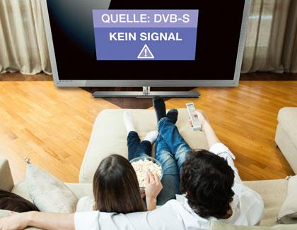 SD-Abschaltung-DVB-S-Satellit_Kopfstationen_Kanalaufbereitungsanlagen_Polytron.jpg