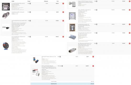 Einkaufsliste_User_Hontmann.png