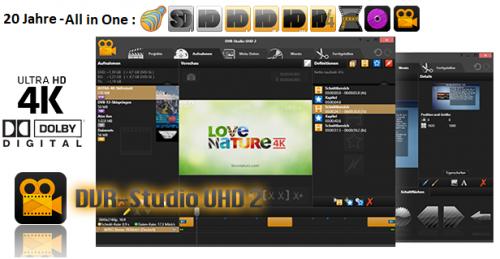 DVR-Studio_UHD2-2.png
