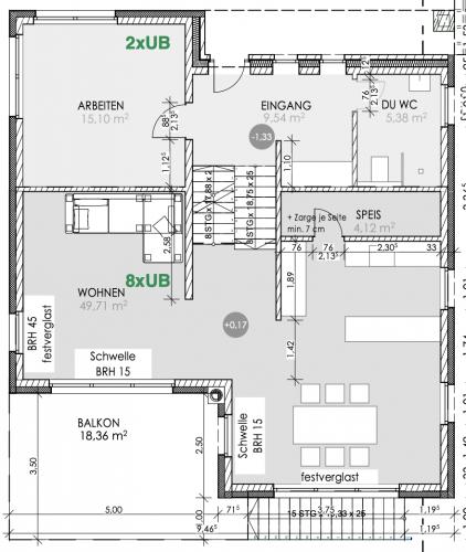 SAT-Erdgeschoss.png