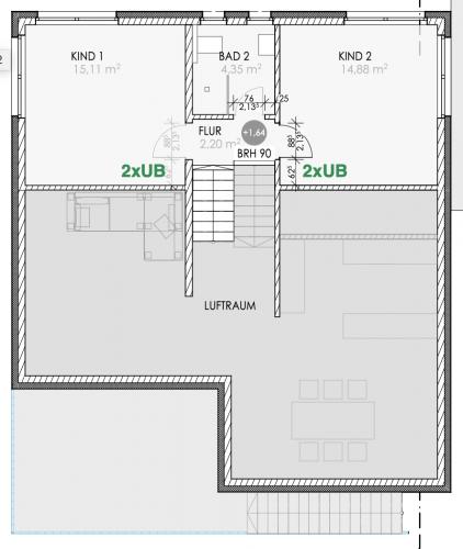SAT-Obergeschoss.png