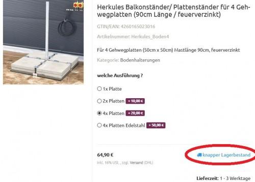 Dur-Line_Herkules-Plattenstaender_Verkauf.JPG