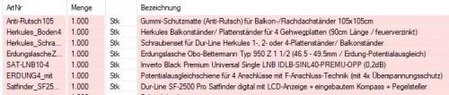 Bestellung_User_kasper.jh.JPG