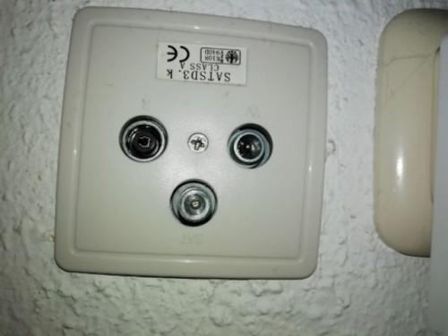 2-Antennendose_aussen