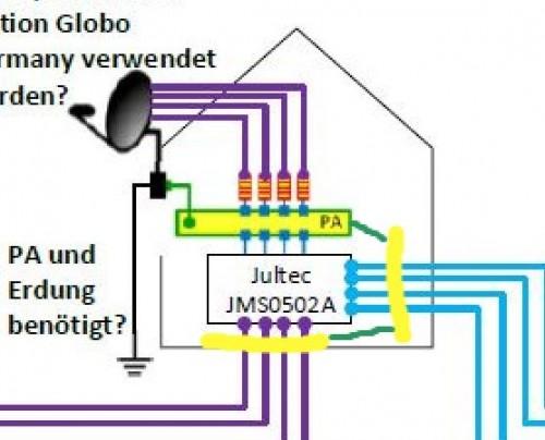 Bildausschnitt_PA_Bienenhaus.JPG