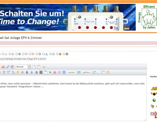 Screenshot_Beispiel.png