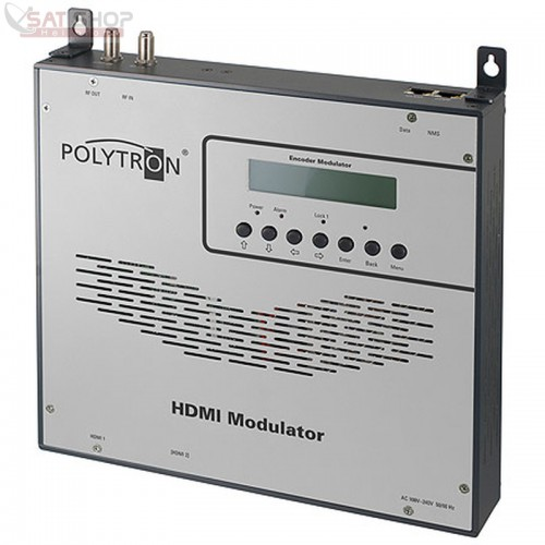 Polytron HDM 2 S01