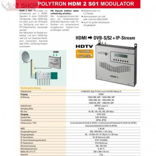 polytron-hdm-2-s01-2x-hdmi-in-dvb-s-s2-ip-stream~2.jpg