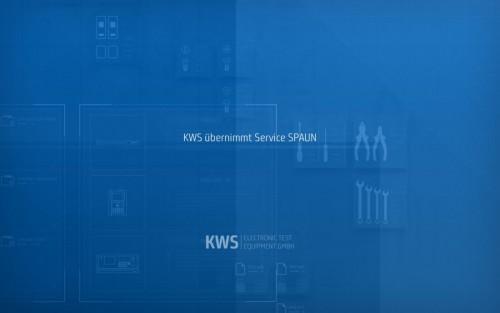 kws-electronic-news-wir-uebernehmen-service-spaun.jpg