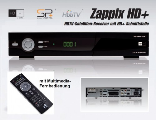 Smart-Zappix-mit-Multimedia-FB