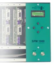 PolytronKopfstationSPM1000_Bedienfeld.jpg