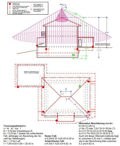 Blitzschutz-Fangstange_Berechnung (Bild-Datei)