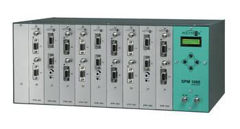 PolytronKopfstationSPM1000Telecontrol.jpg