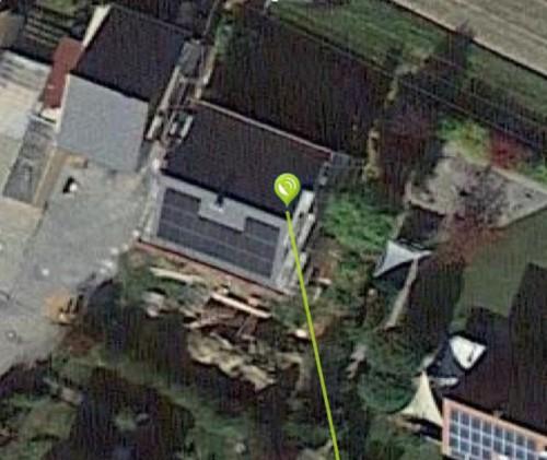 Ausrichtung Satellit.JPG