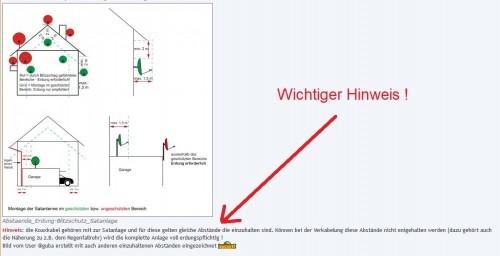 Blitzschutz-Bereich_Skizze-mit-Anmerkungen