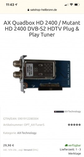 AC6381B7-6463-4DD9-8ED1-BB99DE395883.jpeg