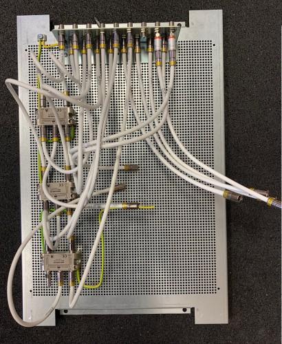 JultecJRS0504-8M_Unicable-Satanlage-Planung_Potentialausgleich_Pegelanpassung_Antennendosen_Verteiler_Voraufbau_Vorbereitung