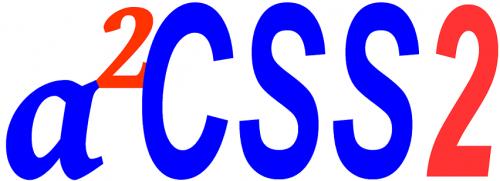 Jultec a²CSS2 Logo