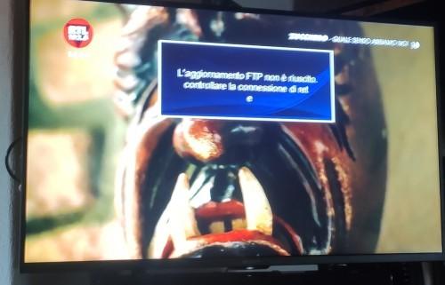 Humax_3800_Tivumax_Tivusat_update o aggiornamento<br />Anleitung um diese Mitteilung zu deaktiveren (siehe oben)