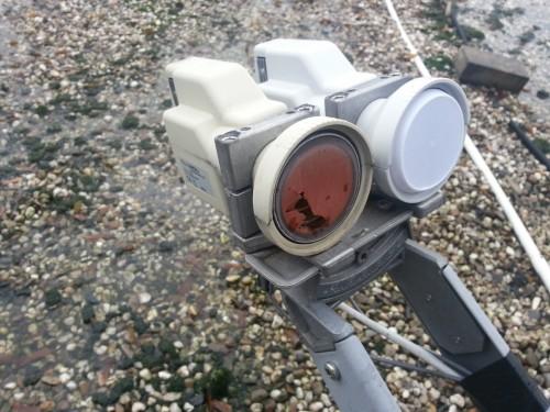 optisches-glasfaser-lnb-defekt<br />Quelle: https://www.tv-nagel.de/images/glasfaser-lnb-defekt.jpg