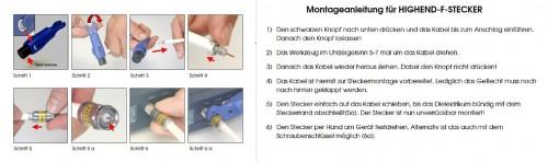 Self-Install-Stecker-Montageanleitung_Cabelcon.JPG