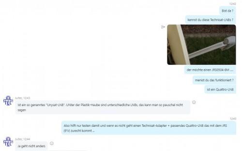 Skype_Info_LNB-Technisat-9V-tauglich
