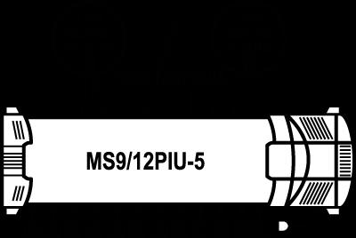 EMP_MS9_12PIU-5.png