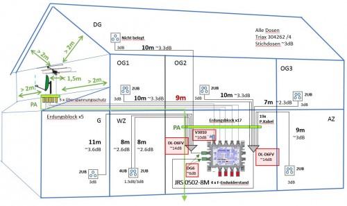Sat_Planung_JRS0502-8_Breitband_LNB.JPG